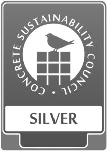 CSC Silver BW